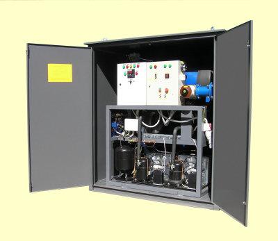 Блок БВ-500(-70)